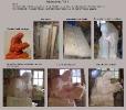 Teil 1: Krippenfiguren aus Holz