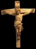 Christus_Kreuz_1